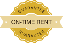 On-Time Rent